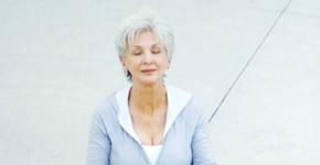 yogahjelperkreft